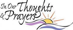 Intercessory Prayer Clipart | Free download best ...