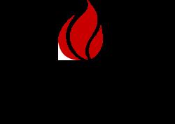 Prayer Logos