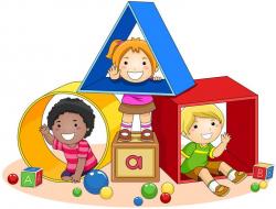 90 best Clipart for Preschool images on Pinterest | Templates ...