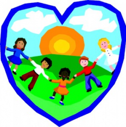 Christian Preschool Clip Art | Clipart Panda - Free Clipart Images