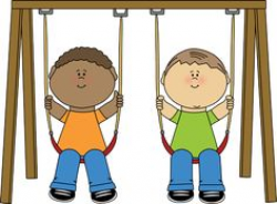 The CUTEST clip art! School, holidays, backgrounds, animations, etc ...