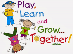 Welcome To Preschool Clipart | Clipart Panda - Free Clipart Images