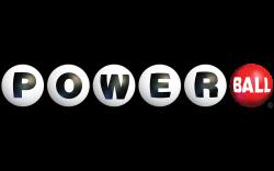MN Lottery - Logo Library