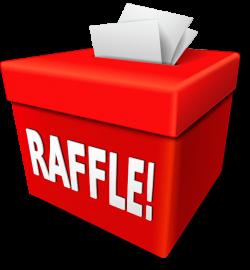 Raffle Prizes PNG Transparent Raffle Prizes.PNG Images.   PlusPNG