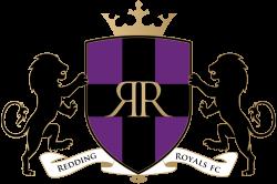 Redding Royals FC