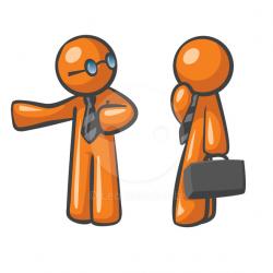 Free professional clipart free professional clipart clipart ...