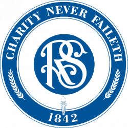 Relief Society Logos/Clipart | Clipart Panda - Free Clipart Images