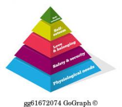 Psychology Clip Art - Royalty Free - GoGraph