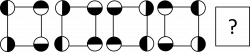 IAS (Admin.) Prelims CSAT Paper-II (Aptitude) Sequence Completion ...