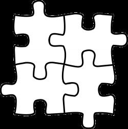 Jigsaw – HeartSphere