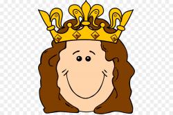 Crown of Queen Elizabeth The Queen Mother Free content Clip art ...