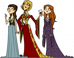 Animated Pictures Of Queens | secondtofirst.com