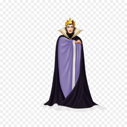 Free Queen Clipart wicked queen, Download Free Clip Art on ...