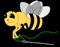 Honeybee Quilting