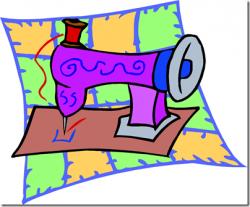 Free Quilt Clip Art, Download Free Clip Art, Free Clip Art ...