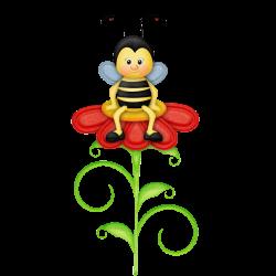 Gifs y Fondos PazenlaTormenta: ABEJAS | spelling bee | Pinterest ...