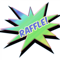 Free Raffle Cliparts, Download Free Clip Art, Free Clip Art on ...