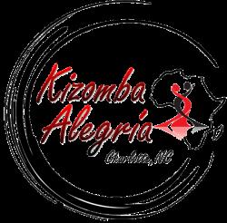 Attendees   Kizomba Alegria Dance Improvers Class PERFECT Attendance ...