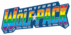 Wolf Pack Set to Host Pride Night on Febuary 3   Hartford Wolf Pack