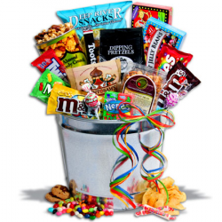Free Raffle Basket Cliparts, Download Free Clip Art, Free ...