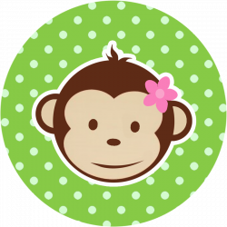 Monkeys Free Printable Mini Kit. …   Feeling …