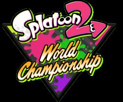 Super Smash & Splatoon 2 World Championship Tournaments 2018 at E3 ...