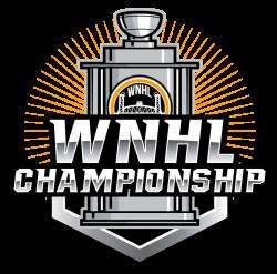 WNHLWelland – Page 2 – Wednesday Night Hockey League Welland