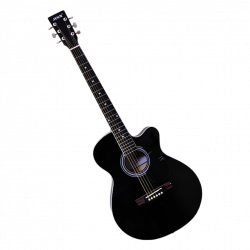 GUITAR PNG TRANSPARENT FREE by TheArtist100 on DeviantArt