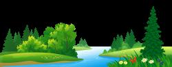 Cute Rainforest Cliparts - Cliparts Zone