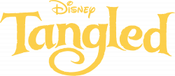 File:Tangled gold logo.svg - Wikimedia Commons