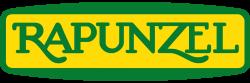 File:Rapunzel Naturkost.svg - Wikimedia Commons