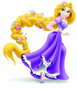 Rapunzel/Gallery | Pinterest | Disney wiki and Rapunzel