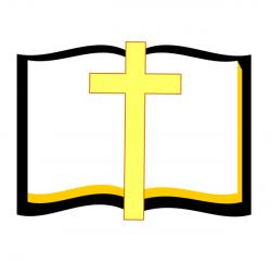 www.religious clip art | Christian Clip Art 1 | Free Clipart Images ...