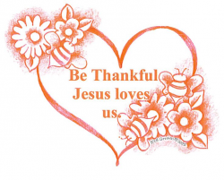 Free Printable Christian Clip Art | Christian Clipart - the place to ...