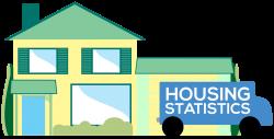 Housing Statistics: August 2015: Downtown San Diego Condos: Centre ...