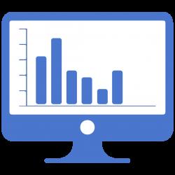 New Search Statistics Report Feature | Flexmls