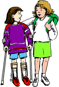 Showing Respect Clipart - Clipart Kid | all boards | Pinterest ...