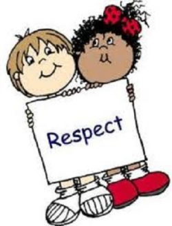 Respect Clipart | Clipart Panda - Free Clipart Images