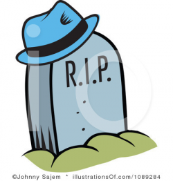 Rip 20clipart | Clipart Panda - Free Clipart Images