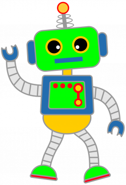 A selection of robots to use in your projects and classrooms ...