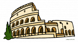 Free Ancient Rome Clip Art by | Clipart Panda - Free Clipart Images
