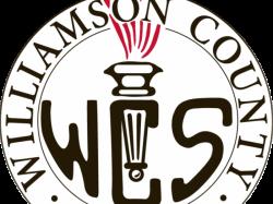 Williamson County School Board to Consider Religion Policy Monday ...
