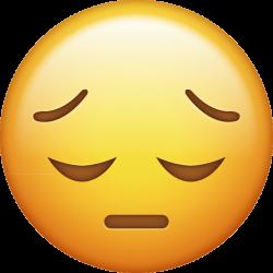 All Emoji Products | Emoji Island
