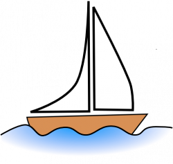 Sail Clipart | Free Download Clip Art | Free Clip Art | On Clipart ...