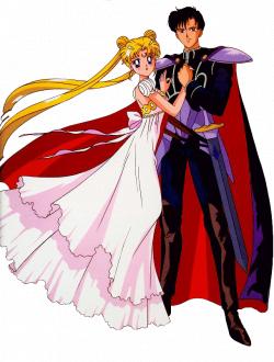 Serena Tsukino | Sailor Moon Dub Wiki | FANDOM powered by Wikia