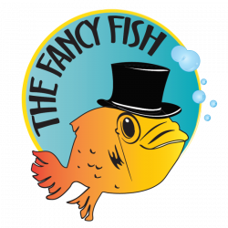 The Fancy Fish Delivery - 9430 Mira Mesa Blvd Ste 5B San Diego ...