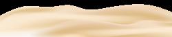 Sand Clip Art PNG Image   Transparentes Sommer   Pinterest   Clip ...