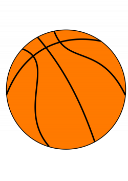 Animated Basketball Cliparts#4214571 - Shop of Clipart Library