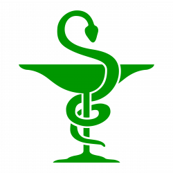 Pharmacy Scale Cliparts - Cliparts Zone