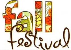 Fall festival clipart 6 - WikiClipArt